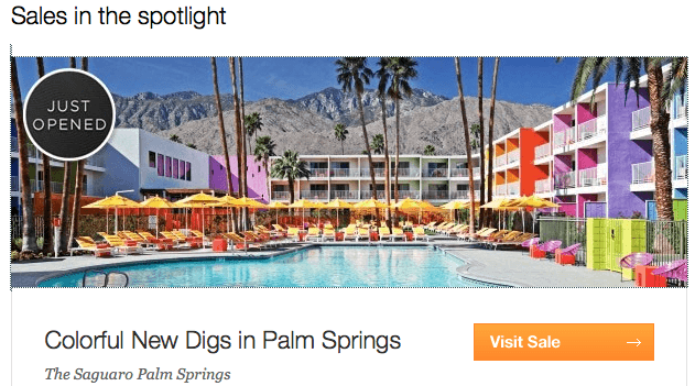 Jetsetter-PalmSprings_casartblog, as seen on Slipcovers for your walls