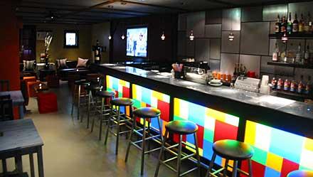 Public Lounge, Roxbury_casartblog