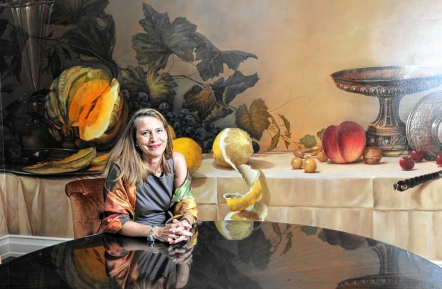 Anne-Harris-mural_Photo by Enid-Alvarez_NYDailyNews