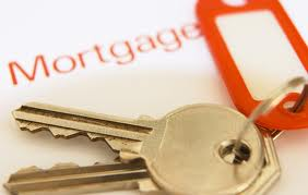 mortgage, as seen on slipcovers for your walls, casartblog