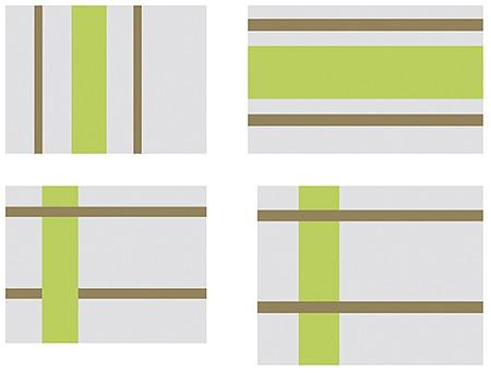 Casart-KRC_lime-dark sand stripe concept_casartblog