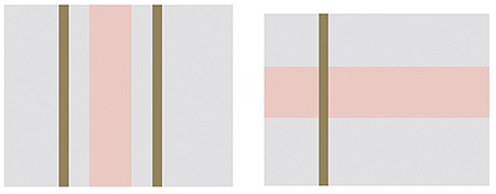 Casart-KRC_peach-dark sand stripe concept_casartblog