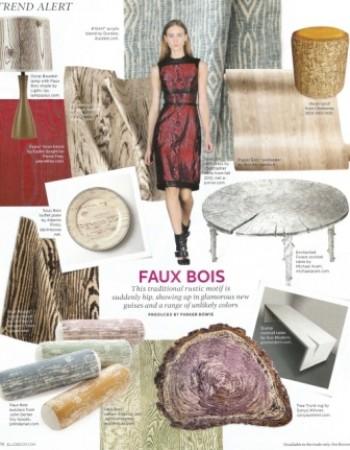 Faux Bois Trend Alert_casartblog