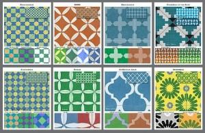 MoRockAnSoul Designs