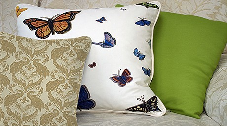 Casart accent pillow slipcovers_casartblog