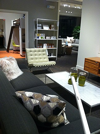 Casart coverings_Houzz_Room-Board_as seen on Slipcovers for your walls_casartblog