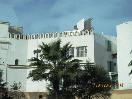 Rick's Cafe-Casablanca_casartblog