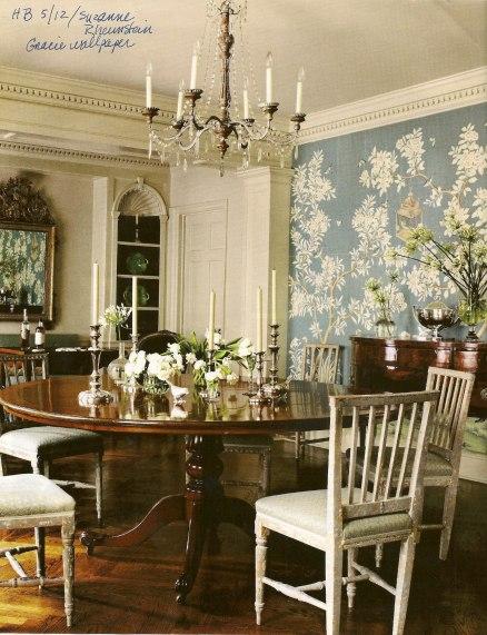 Suzanne Rheinstein Design_ House Beautiful 5-12_on casartblog