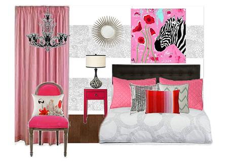 Casart coverings, temporary wallpaper, repositionable wallpaper, reusable wall covering