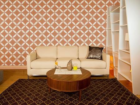 Amy Finkle's MoRockanSoul XOXO Design for Casart