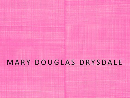 MaryDrysdale_lecture heading as seen on Slipcovers for yoru walls, casartblog