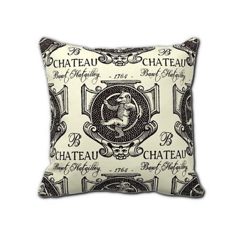 Chateau_Bawt_Hatailly_20x20_large