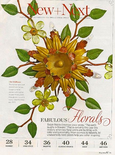 TradHome_New+next_Florals_casartblog