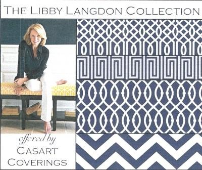 Casart Libby promo Slide_casartblog