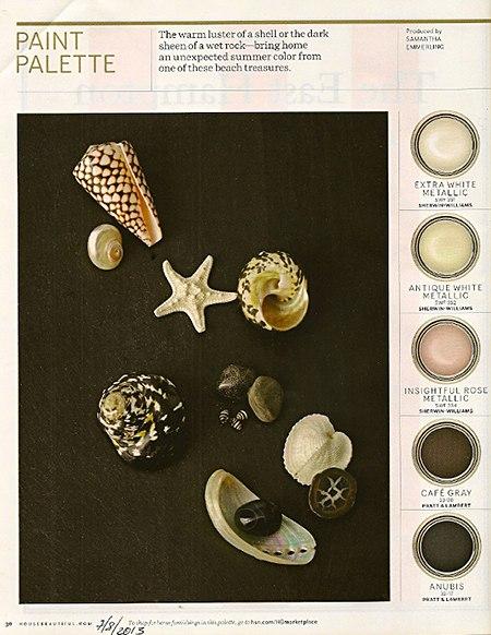 HB-Seashells_compare_casartblog