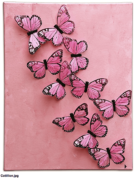 butterfly-pink_Nadine Kalachnikoff_casartblog