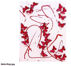 butterfly-red-artwk_Nadine Kalachnikoff