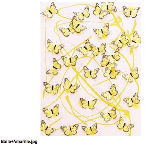 butterfly-yellow_Nadine Kalachnikoff