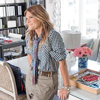 Los Angeles designer Betsy Burnham_casartblog