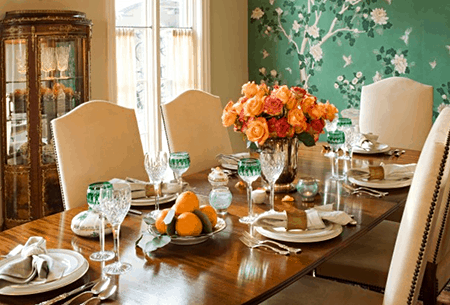 WP_table decor tips_slipcovers for your walls, casartblog