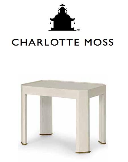 Charlotte Moss Baltimore Bunching Century Table_casartblog
