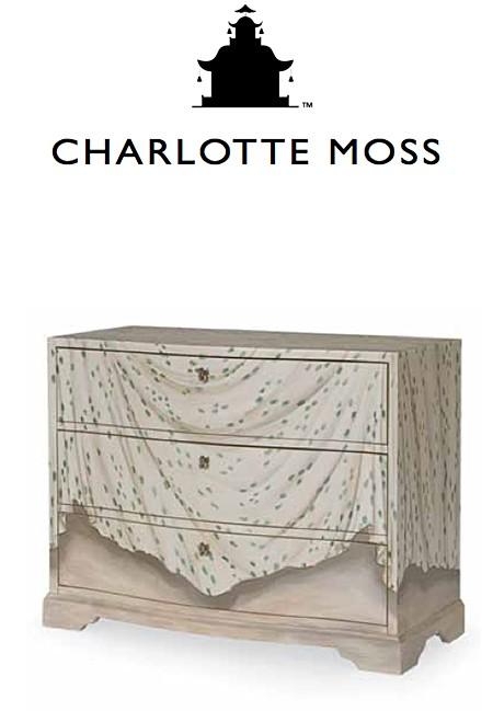 Charlotte Moss Her Louisville Century Chest_casartblog