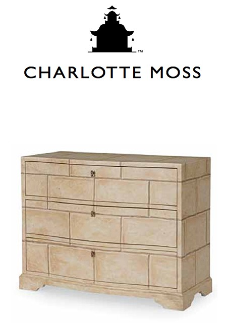 Charlotte Moss His Louisville Century Chest_casartblog