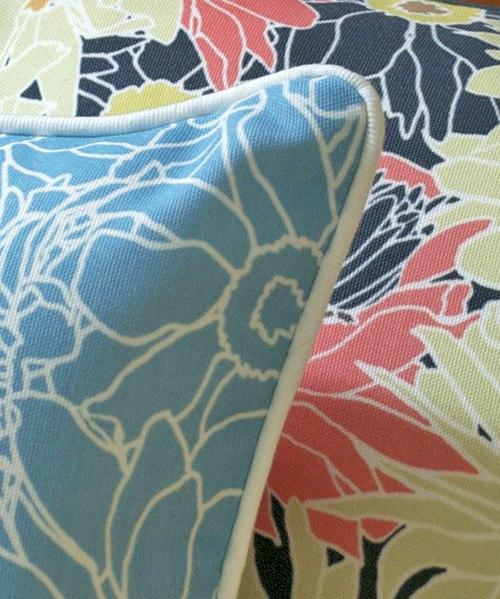 Casart_up-close_pillowcovers_outdoor-fabric
