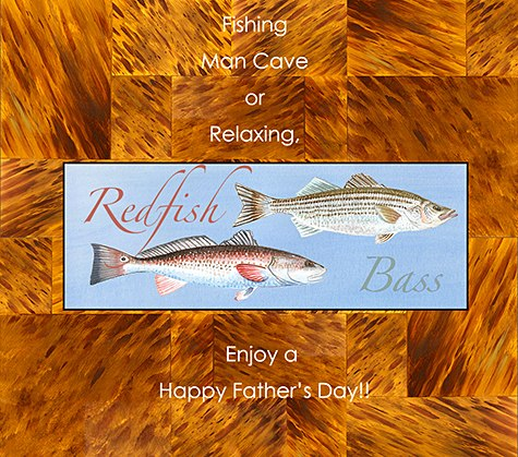 Happy Father's Day_Casartblog