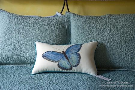 Casart Blue Butterfly Pillow_press-web_wm