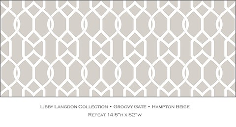 LL Groovy Gate_Hampton Beige_Casart coverings