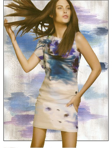 Casart_Abstract Watercolor3_with model inspiration