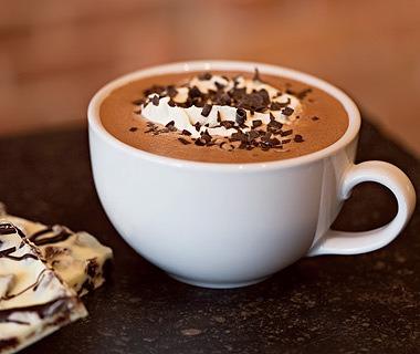 best hot chocolate_casartblog
