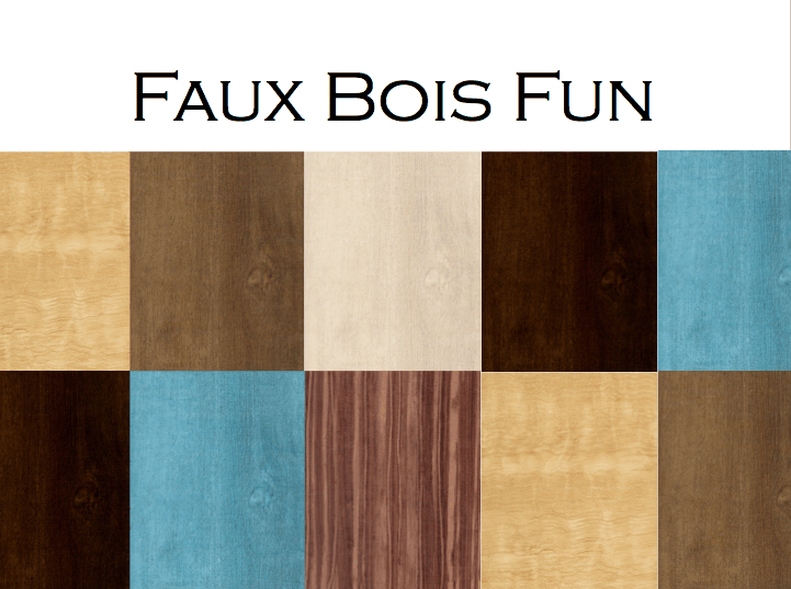 Casart coverings Slide_FauxBois