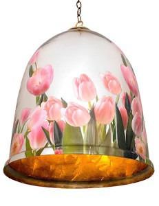 Bell Jar_Canopy Designs_casartBlog