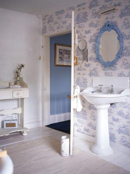 Toile_Homedecorinspiration_pinterest on Slipcovers for your walls, casartblog