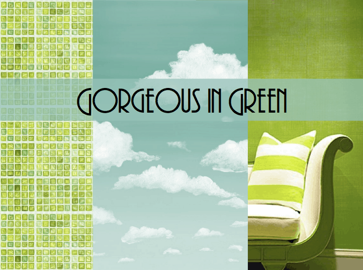 Casart coverings Slide_Green on casartblog