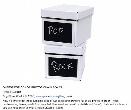 Chalk boxes_casartblog