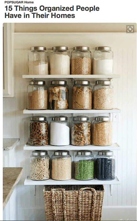 Glass Storage containers_casartblog