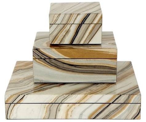 agate wooden boxes_casartblog