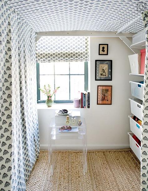 design up to ceiling_popsugar home_casartblog