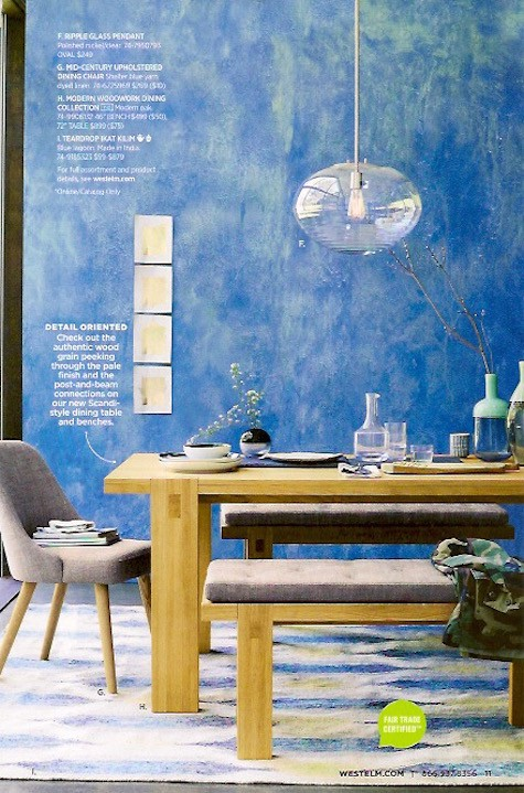 west elm colorwash_casartblog