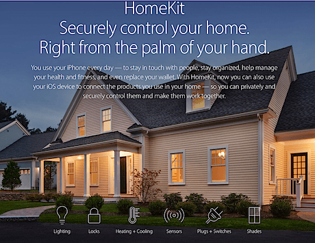 Apple_HomeKit_casartblog