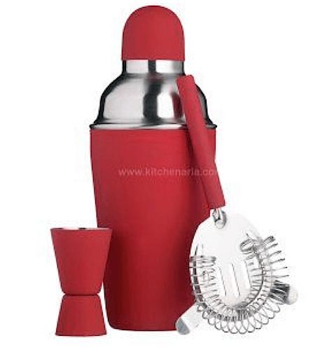 Red shaker_casartblog