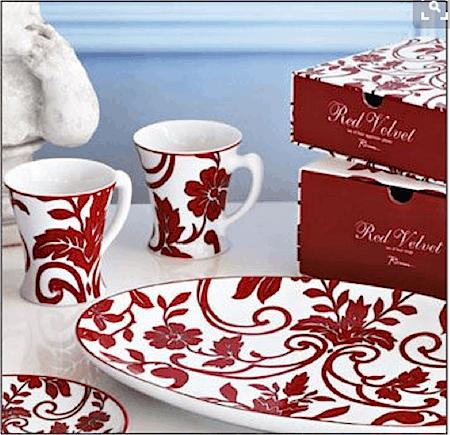 red velvet plates_casartblog