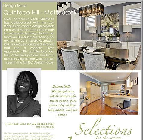 DM_Quintece Hill_feature_casartblog