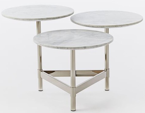 West Elm_tiered-circles-coffee-table-3-c_casartblog