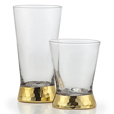 Z Gallerie_midas-barware-sets-of-4_casartblog