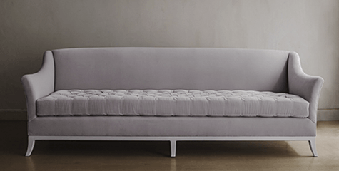 4_Dmitri Grand Seine sofa_casartblog