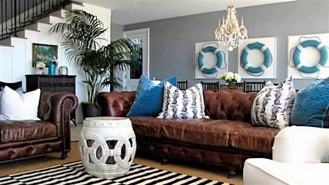 Feng Shui Living Room_casartblog